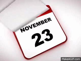 Nice Countdown Timer For Church #2: Th?id=OGC.f3ae8f73351b909fb34a3a2dd7a90ce2