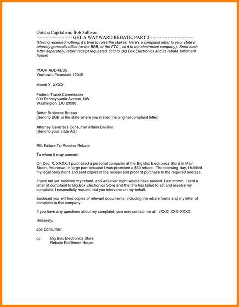 letter briefprobe die besten 25 formeller brief format probe ideen auf format formeller brief
