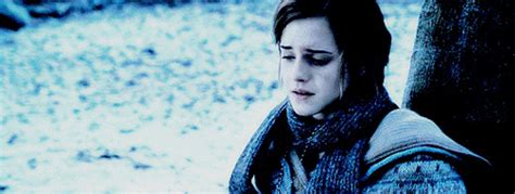 emma watson crying videos entertainment fashion music and celebrity news