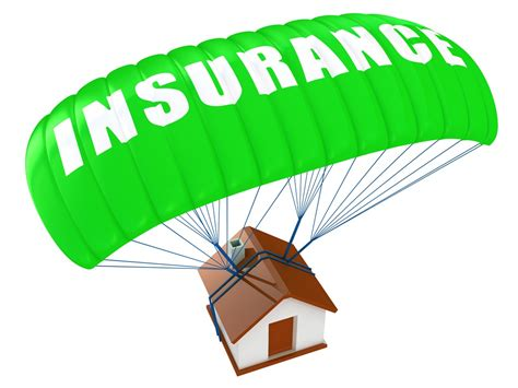 contents house insurance image gallery home and contents insurance