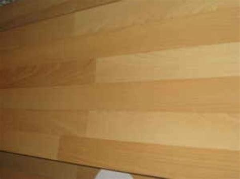 pergo american beech laminate flooring floor matttroy