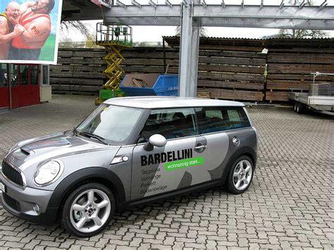 Auto Beschriftung by Autobeschriftung 40 Jahre Erfahrung Pp Reklamen Ch