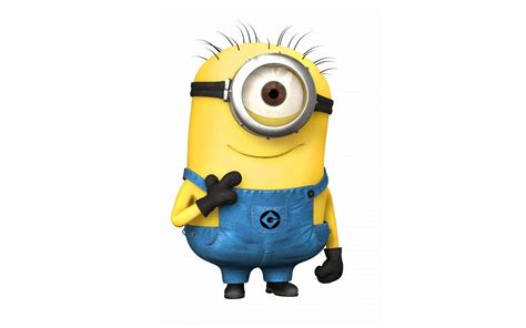free wallpaper of minions minions wallpapers wallpaper cave