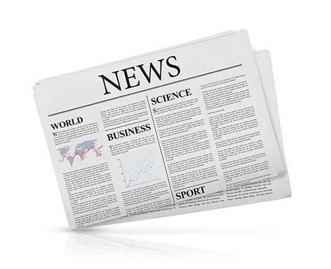 Royalty Free Newspaper Pictures Images And Stock Photos Istock Royalty Free Newspaper Pictures Images And Stock Photos Istock