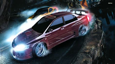 wallpaper game need for speed need for speed carbon wallpapers wallpaper cave