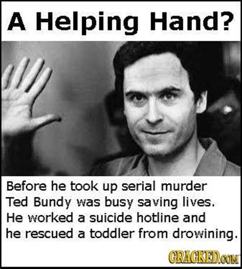 Ted Bundy Memes - 17 best images about ted bundy on pinterest chi omega the 1970s and sorority houses