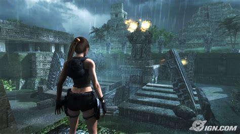 telecharger film underworld 1 gratuitement zetorrents tomb raider underworld ps3 torrent en
