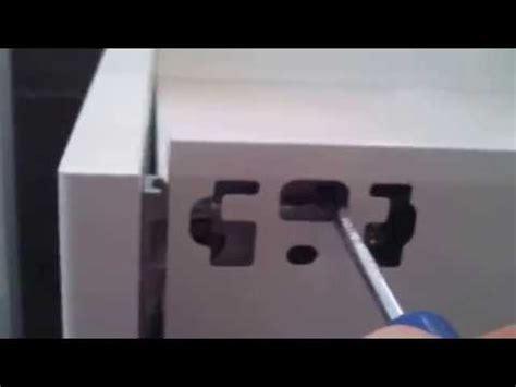 Demonter Tiroir Ikea by Comment Demonter Facade Tiroir Ikea La R 233 Ponse Est Sur