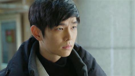 aktor film korea terbaik 10 aktor pemeran pendukung terbaik dalam k drama tahun