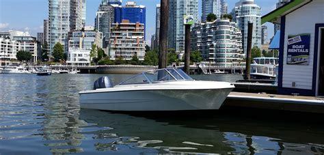 boat house hours boat rentals granville island boat rentals vancouver