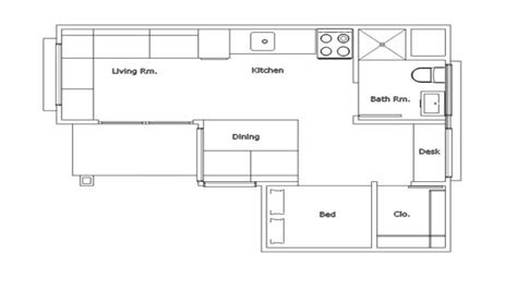 floor plan simple simple floor plan software free free basic floor plans
