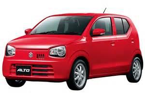 Suzuki Alto Colours Suzuki Alto Car Price In Pakistan Interior Color Model 2015