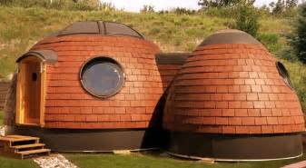 pod tiny house eco hab homes prefab tiny houses
