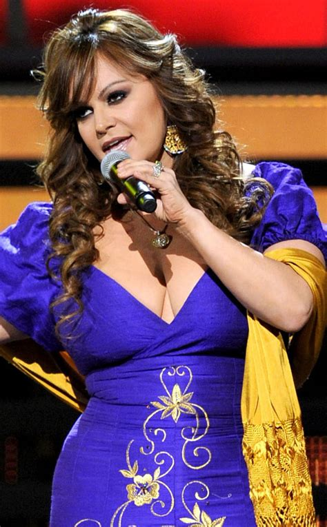 google imagenes de jenni rivera jenni rivera photos before death harry styles 2013