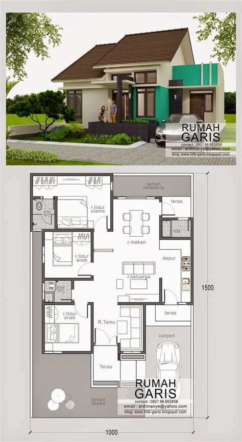 desain rumah sehat 2651 best images about floor plans on pinterest 2nd