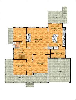 rendering floor plans floor plans rendering