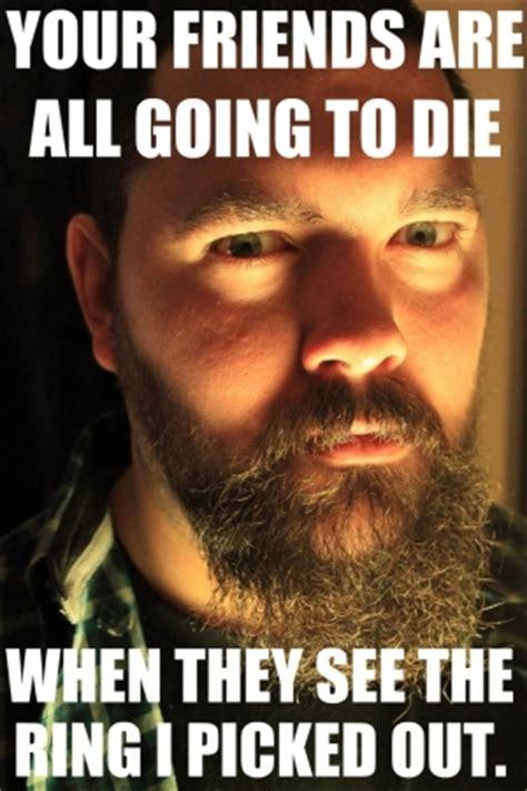 Dating Site Murderer Meme - meme alert dating site murderer aka good intentions axe
