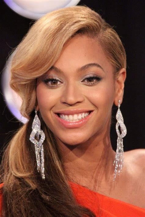 beyonce educational background beyonce weight height measurements ethnicity net worth