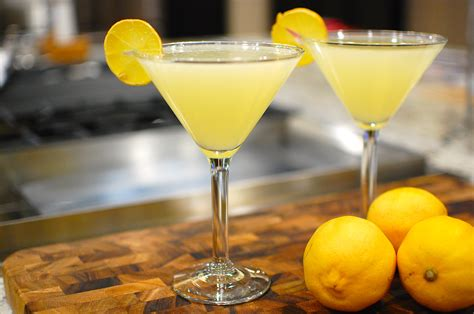 martini limoncello fresh lemon drop martini limoncello martini the 350