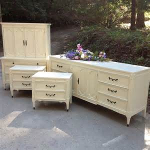 vintage 1960 s neoclassical american of by