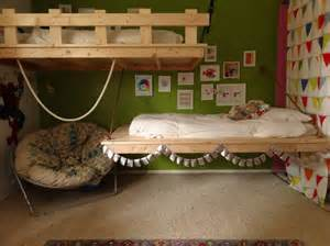 Pallet Daybed Design Upcycled Pallet Daybed Ideas Pallet Wood Projects