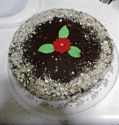 tree cake recipes german tree cake baumtorte baumkuchen recipe dishmaps
