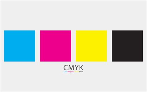 cmyk spectrum sophie wilson design context what is design for print