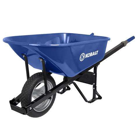 lowes garden tractor carts home outdoor decoration