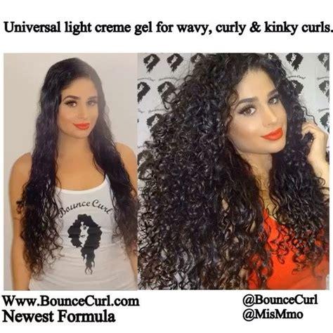 bounce curl pretties curly hair tips hair styles