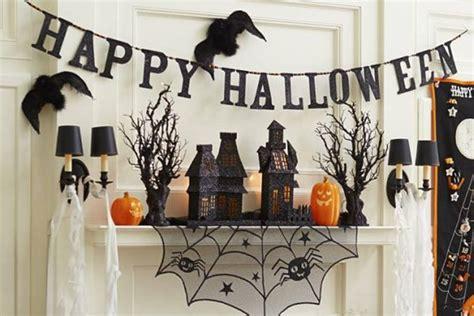 decorar tienda halloween halloween decoraci 243 n de 250 ltima hora todo lo que necesitas