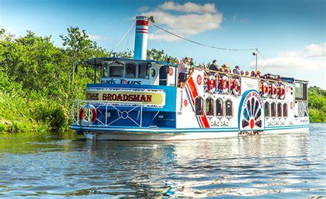 boats on the norfolk broads day boat hire boat trips norfolk broads broads tours