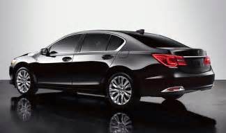 2014 Acura Rlx Owners Manual 2014 Acura Mdx Technical Specifications Autos Weblog