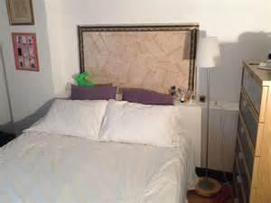 t 234 te de lit vintage chez vivianne