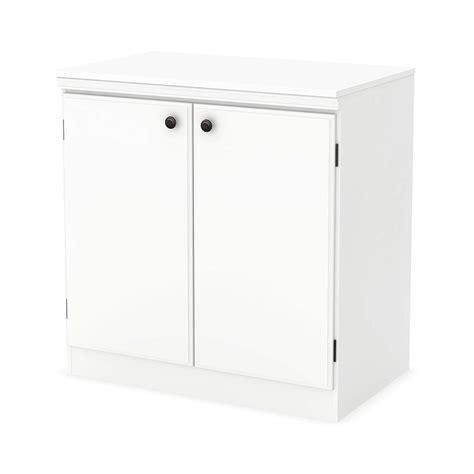 white storage cabinet with doors white storage cabinet with doors ideas throughout decor 9