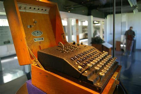 enigma machine sale nazi enigma machine up for sale the times of israel