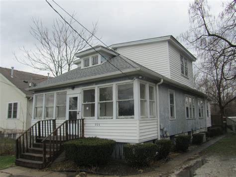 houses for rent lockport il houses for rent lockport il 28 images 277 washington st lockport ny 14094 zillow