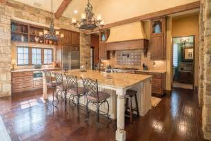 mediterranean kitchen ideas 16 astonishing mediterranean kitchen designs you ll fall