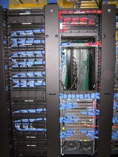 1000 images about data center inspiration on