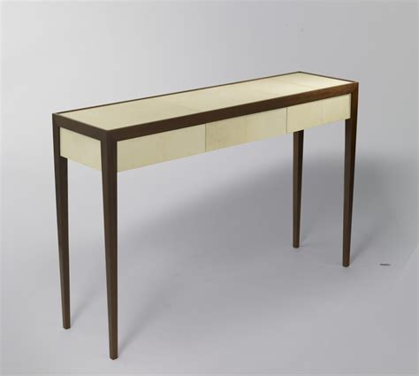 console table with drawers console table w drawers