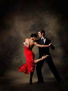 tango argentino brief historical review global dance stage