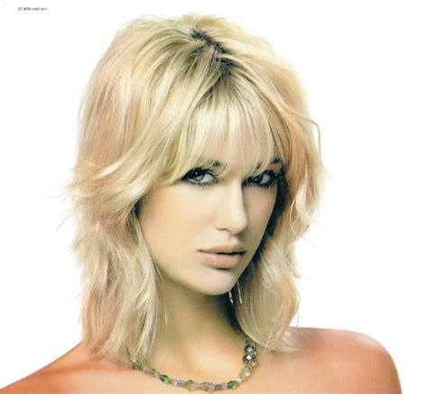 latest layered shaggy hairstyles pictures latest layered shaggy hairstyles pictures cute long shag