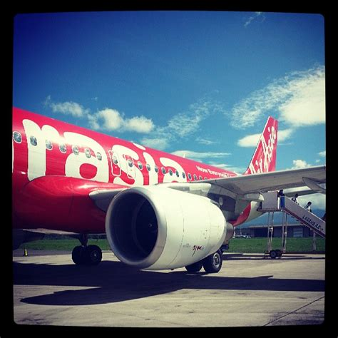airasia grand serela bandung ad flying s a breeze with airasia stooffi
