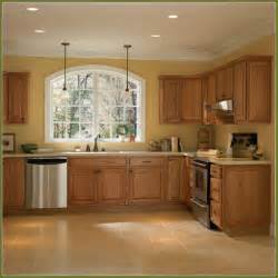wonderful Kitchen Cabinets With Countertops #1: home-depot-kitchen-cabinets-and-countertops.jpg