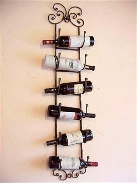scaffale vino scaffale vini scaffale bottiglie da appendere in ferro