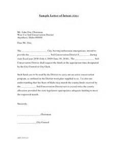 Letter Of Intent Business Partnership Best Photos Of Sle Business Letter Of Intent Letter Of Intent Business Partnership