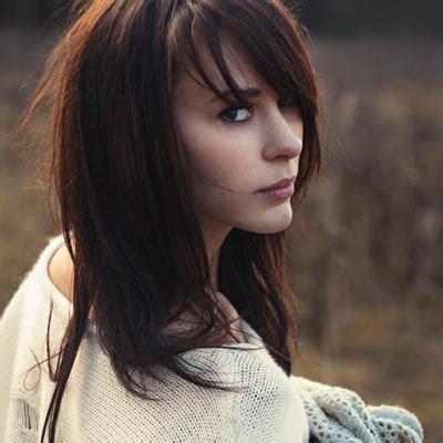 hairstyles indie girl indie hairstyles beautiful hairstyles