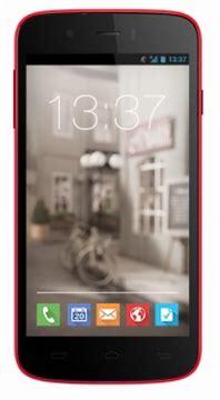 Baterai Battery Mito A250 2 Mcom 6000mah handphone android kitkat dibawah satu juta lima ratus rupiah