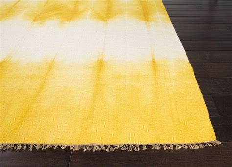 Yellow Area Rug 5x7 Area Rugs Glamorous Yellow Area Rug 5x7 Yellow And Grey Rugs Yellow Area Rugs Yellow Rugs 6x9