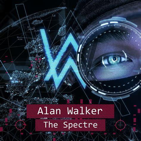 alan walker d 233 couvrez son nouveau single 171 alone le dj norv 233 gien alan walker vient de sortir son nouveau