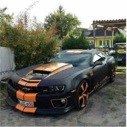 nothing found for custom camaro
